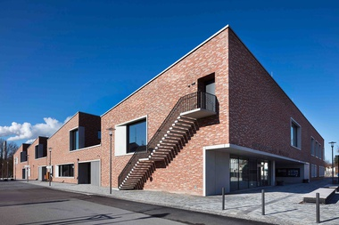 Musikschule Unterföhring