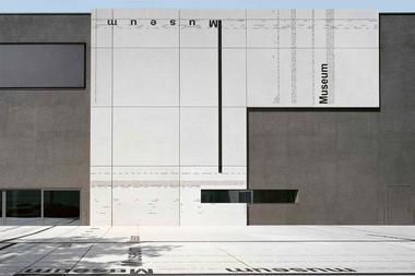 Galerie Saarbrücken