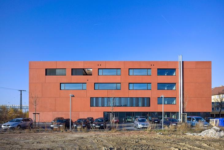 FOS/BOS Aschaffenburg