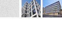 Architekturbeton hemmerlein Sparkasse Ulm