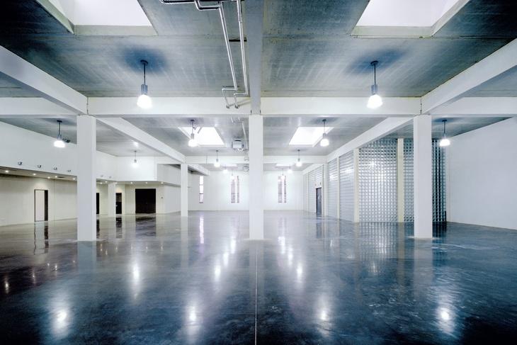 Weinhalle Saarwellingen