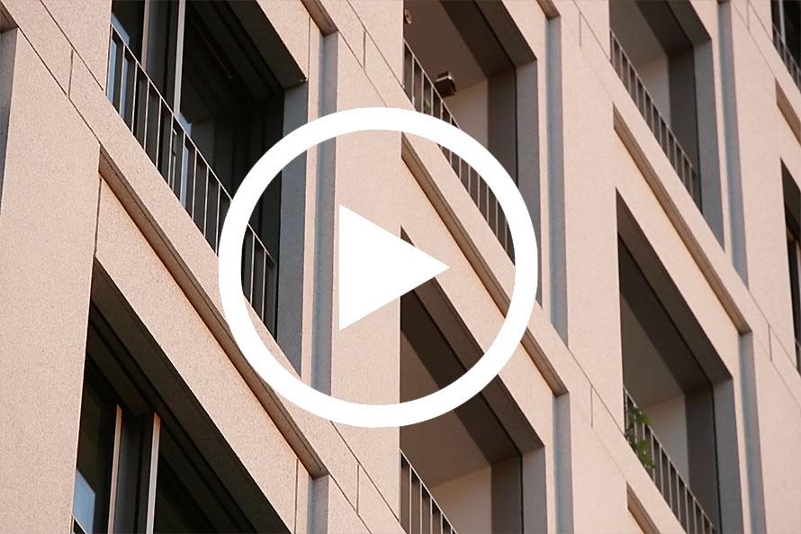 Hemmerlein Image-Video